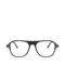 OLIVER PEOPLES NILOS OV5439U 1005
