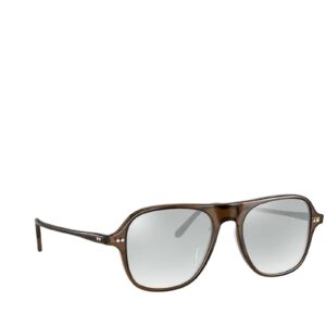 OLIVER PEOPLES NILOS OV5439U 1625