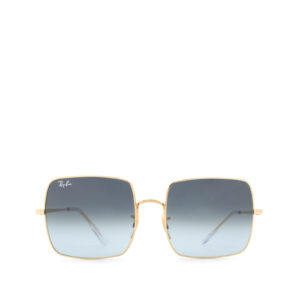 RAY-BAN SQUARE RB1971 001/3m