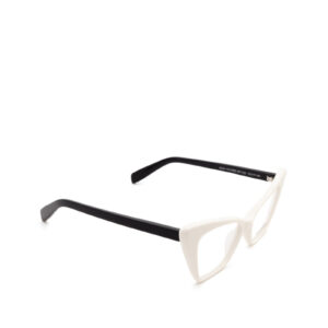 SAINT LAURENT VICTOIRE SL 244 OPT 002