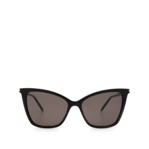 SAINT LAURENT SL 384 001