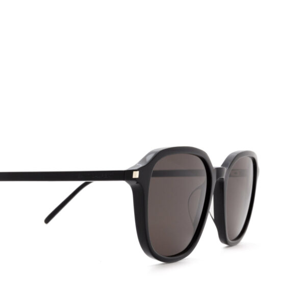 SAINT LAURENT SL 385  - 3/3