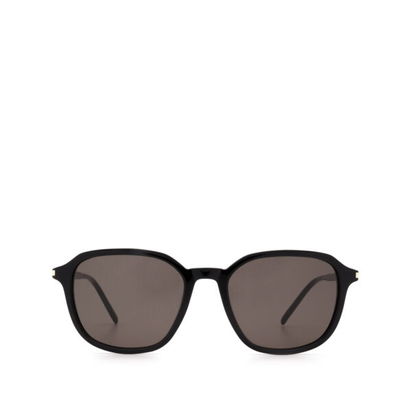 SAINT LAURENT SL 385  - 1/3