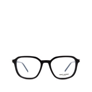 SAINT LAURENT SL 387 001