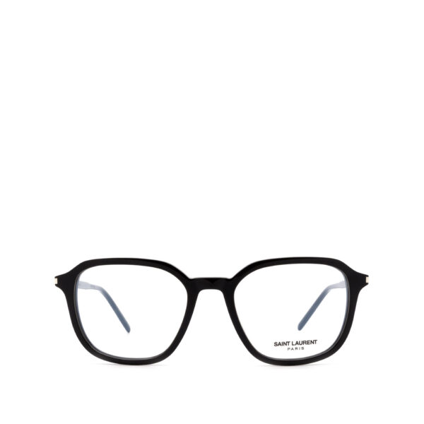 SAINT LAURENT SL 387  - 1/3