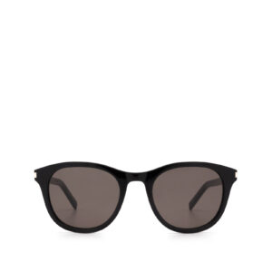 SAINT LAURENT SL 401 001