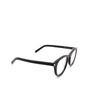 SAINT LAURENT SL 403 001