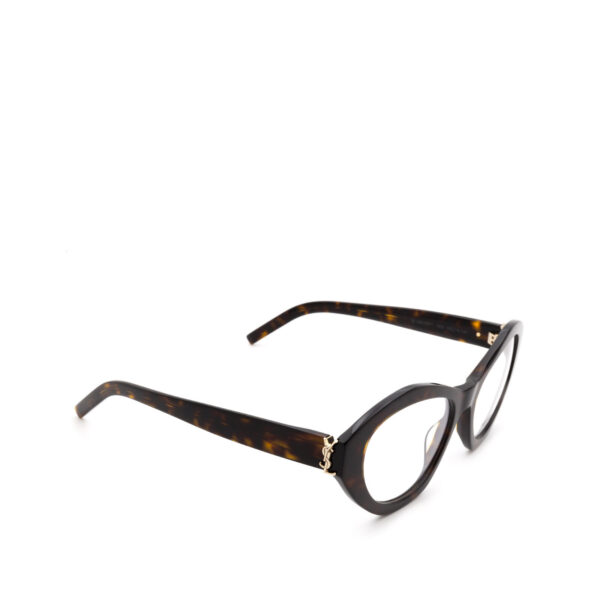 SAINT LAURENT SL M60 OPT  - 2/3