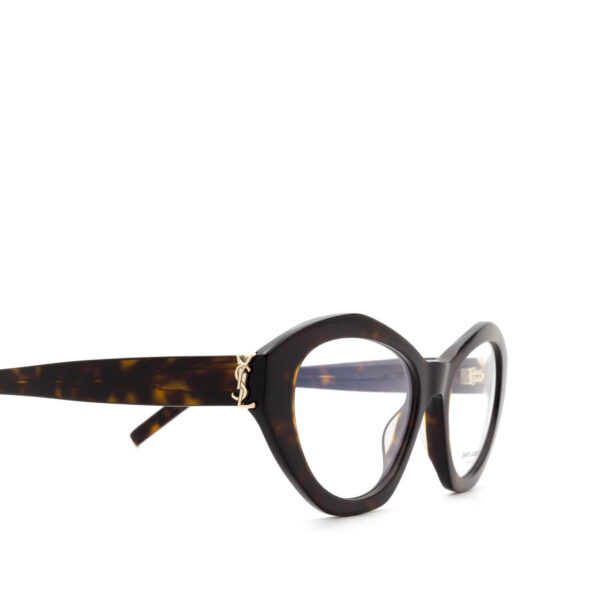 SAINT LAURENT SL M60 OPT  - 3/3