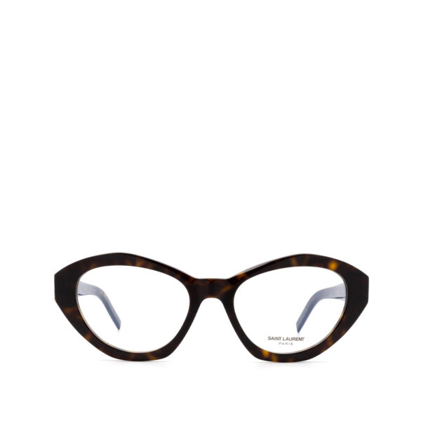 SAINT LAURENT SL M60 OPT  - 1/3
