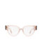 AHLEM RUE DE SOFIA OPTIC Dustlight