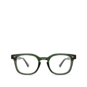 AHLEM RUE SERVAN OPTIC Dark Green