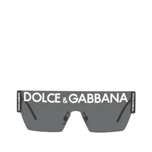 DOLCE & GABBANA DG2233 01/87