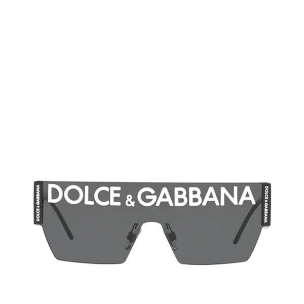DOLCE & GABBANA DG2233  - 1/3