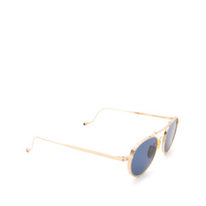 JACQUES MARIE MAGE APOLLINAIRE Altan 3 / Clear Beige