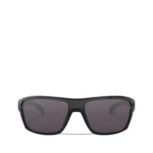 OAKLEY SPLIT SHOT OO9416 941601