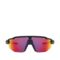 OAKLEY RADAR EV ADVANCER OO9442 944201