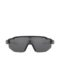 OAKLEY RADAR EV ADVANCER OO9442 944208