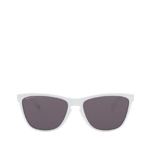OAKLEY FROGSKINS 35TH OO9444 944401