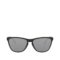 OAKLEY FROGSKINS 35TH OO9444 944402
