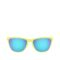 OAKLEY FROGSKINS 35TH OO9444 944403
