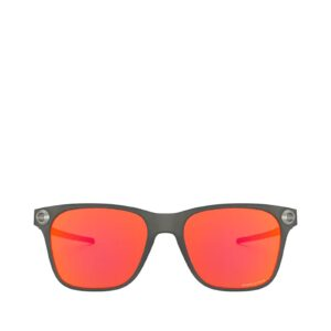 OAKLEY APPARITION OO9451 945103