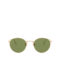 OLIVER PEOPLES COLERIDGE SUN OV1186S 514552