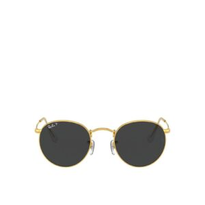 RAY-BAN ROUND METAL RB3447 919648