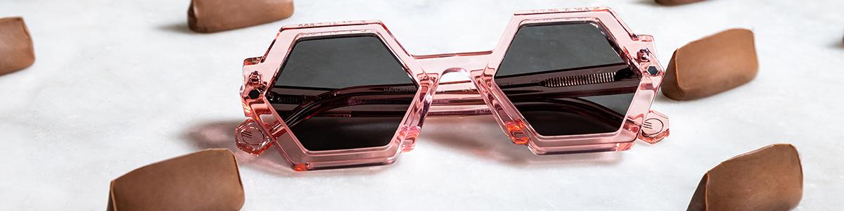 zeroundici eyewear otticalipari