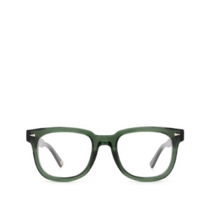 AHLEM SQUARE DU TEMPLE OPTIC Dark Green