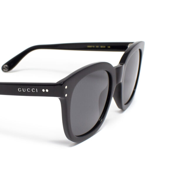 GUCCI GG0571S  - 3/3