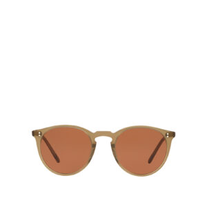 OLIVER PEOPLES O'MALLEY SUN OV5183S 167853