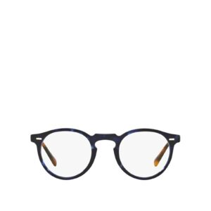 OLIVER PEOPLES GREGORY PECK OV5186 1569