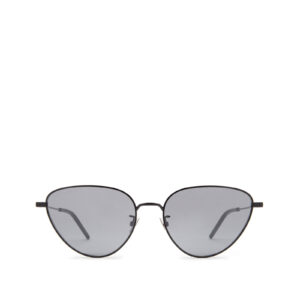 SAINT LAURENT SL 310 005