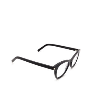 SAINT LAURENT SL 356 OPT 001