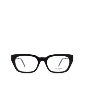 SAINT LAURENT SL M48 001