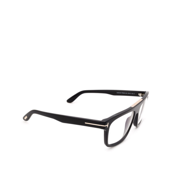 TOM FORD CECILIO-02 FT0628  - 2/3
