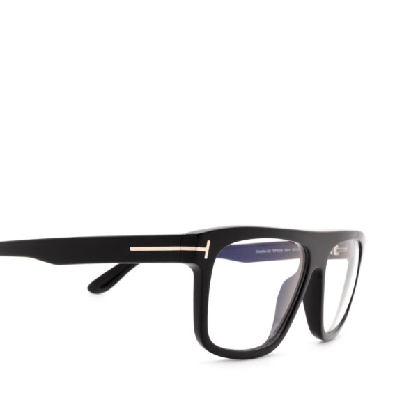 TOM FORD CECILIO-02 FT0628  - 3/3