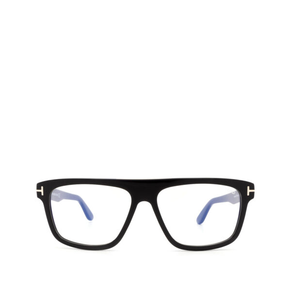 TOM FORD CECILIO-02 FT0628  - 1/3