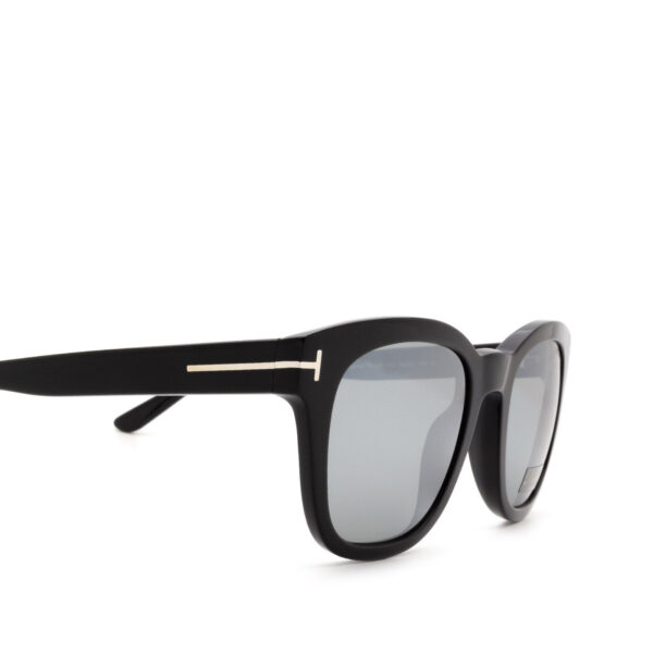 TOM FORD EUGENIO FT0676  - 3/3
