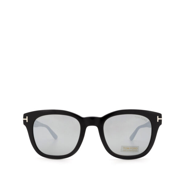 TOM FORD EUGENIO FT0676  - 1/3