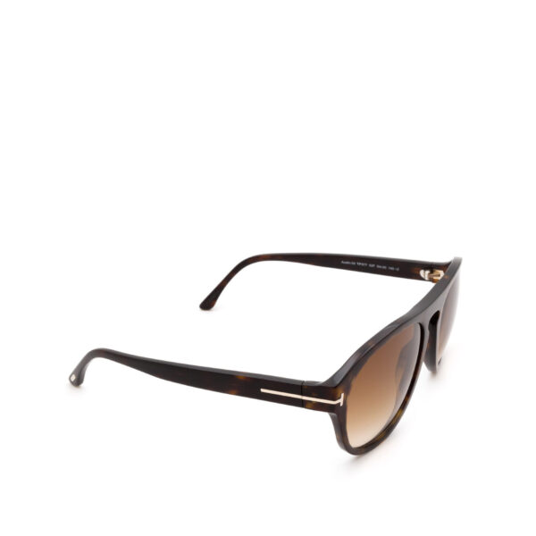 TOM FORD AUSTIN-02 FT0677  - 2/3