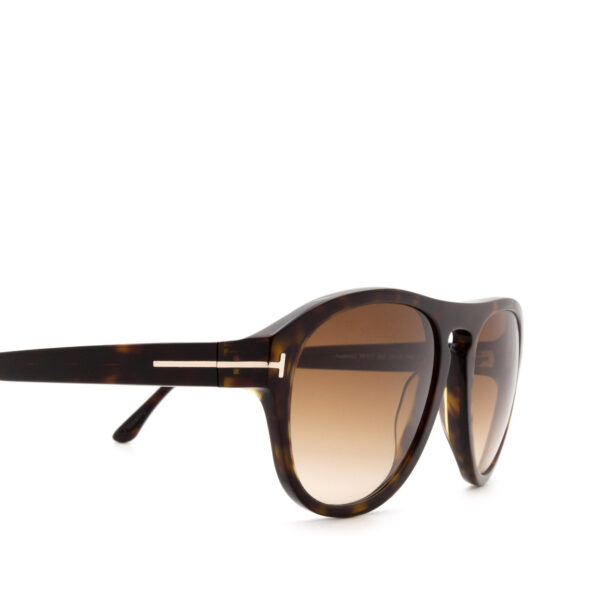 TOM FORD AUSTIN-02 FT0677  - 3/3