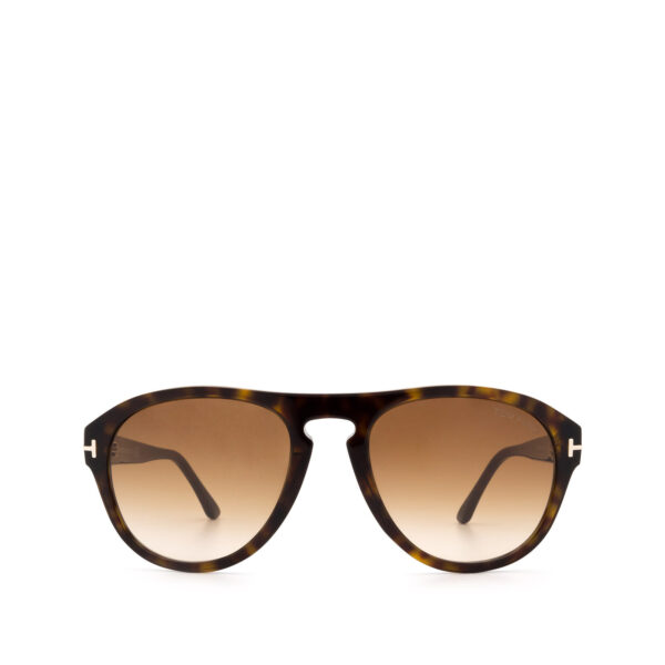 TOM FORD AUSTIN-02 FT0677  - 1/3