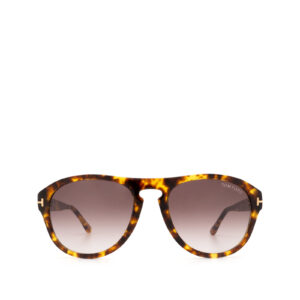 TOM FORD AUSTIN-02 FT0677 52t