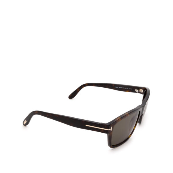 TOM FORD AUGUST FT0678  - 2/3