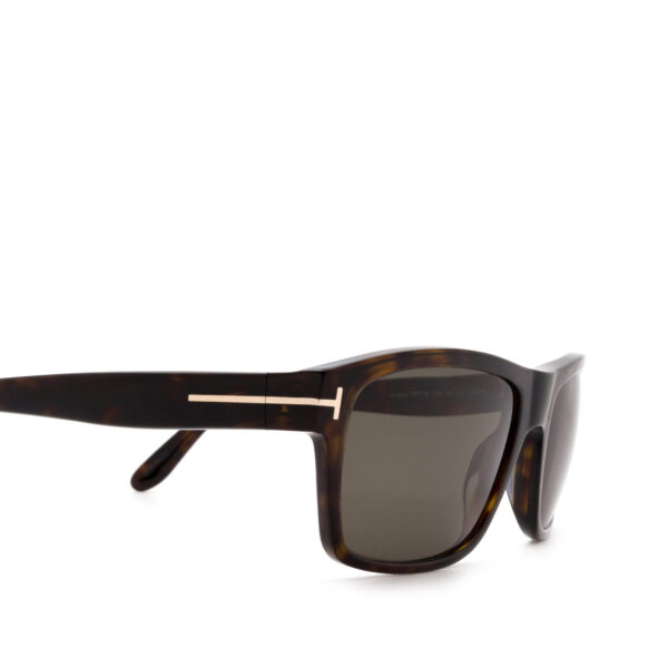 TOM FORD AUGUST FT0678  - 3/3