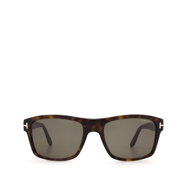 TOM FORD AUGUST FT0678  - 1/3