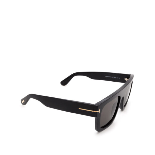 TOM FORD FAUSTO FT0711  - 2/3