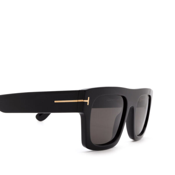 TOM FORD FAUSTO FT0711  - 3/3